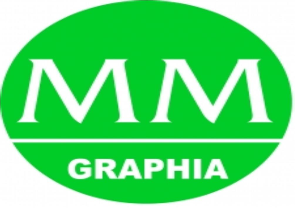 MM Graphia Raf Sistemleri